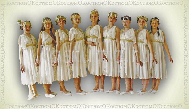 модная коллекция верхней одежды из дубляжа