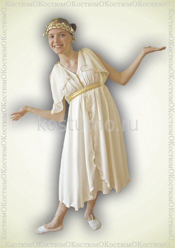модная одежда для женщин 50 60 лет