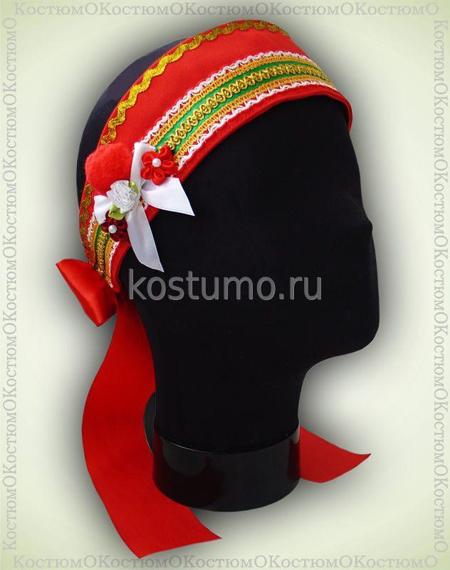 Русский народный костюм (102 фото национальный костюм русского народа)